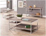 Coffee Table Set CO 838