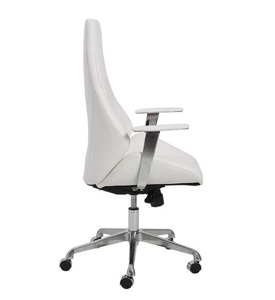 office furniture office chairs bergen high back office