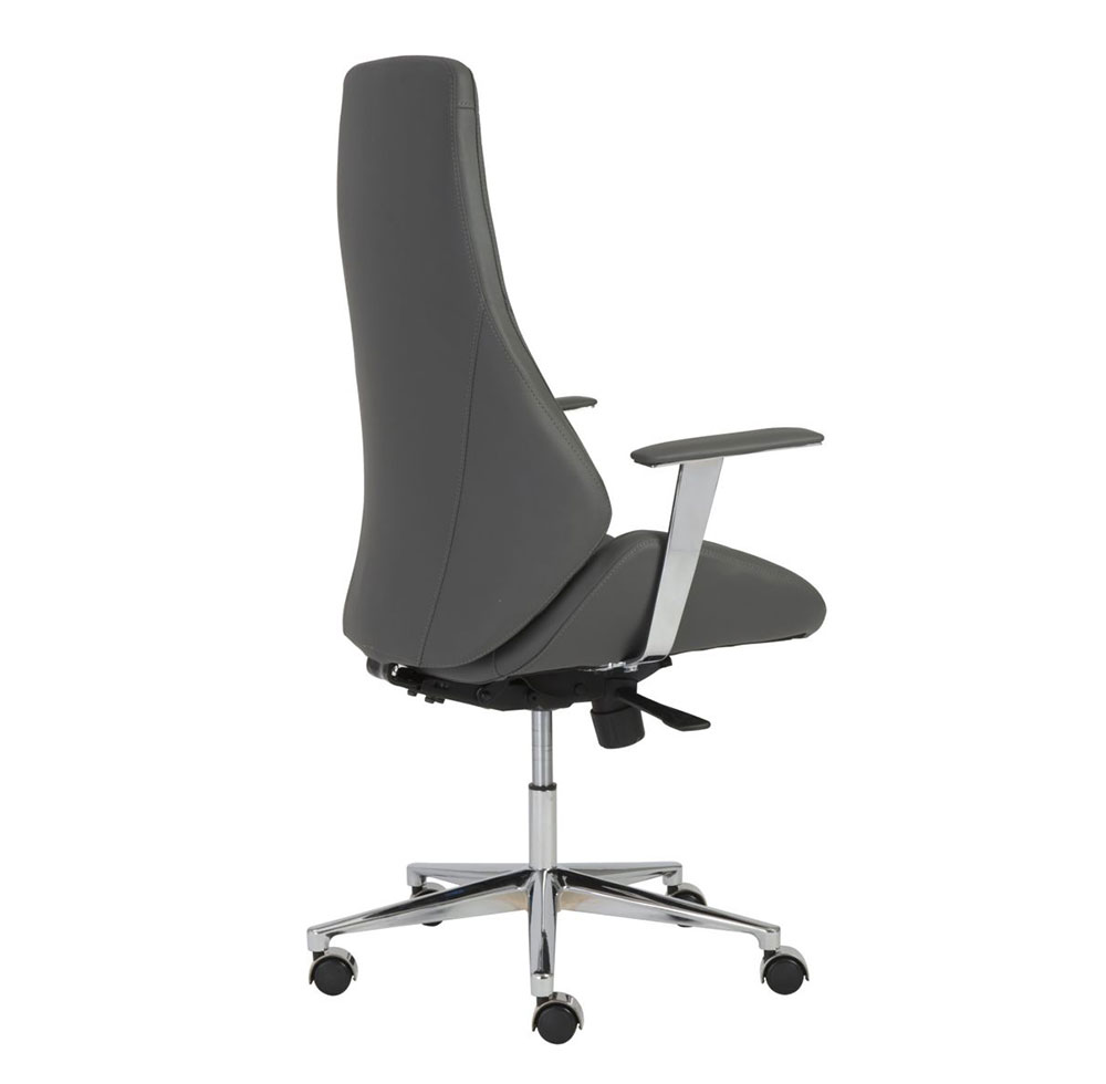 bergen high back office chair office chairs