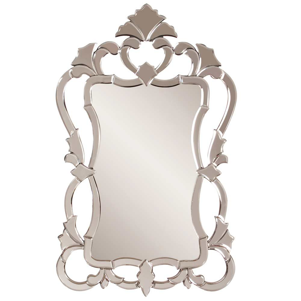 Ornate frame venetian designer wall mirror hre 103 accent mirrors ornate frame venetian designer wall mirror hre 103 amipublicfo Images