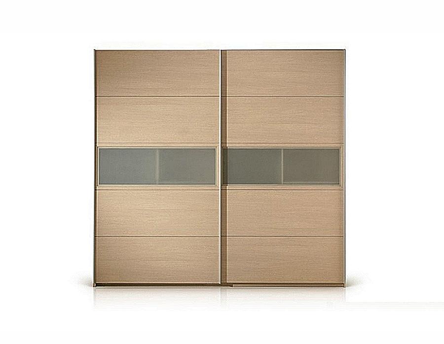 """""""мф """"идиллия"""": шкафы-купе, кухни, мебель - Ярпортал, форум Я."""