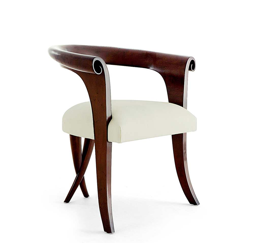 Christopher Guy Furniture Christopher Guy Chairs
