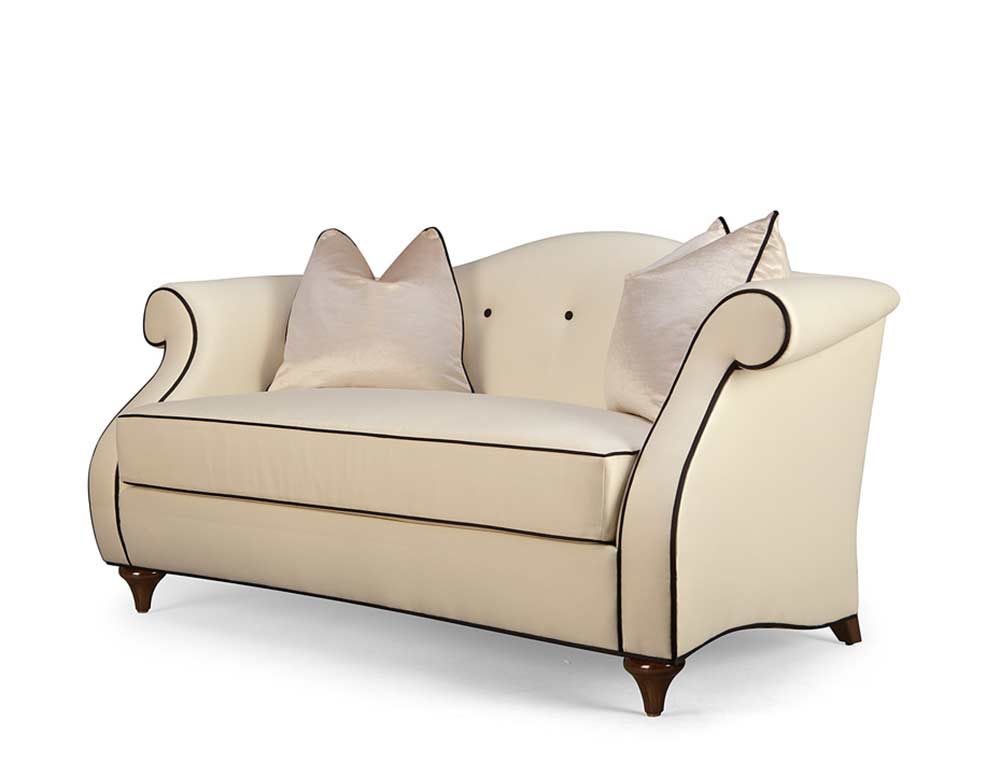 christopher guy furniture prices. fine guy cezanne 2 seater sofa by christopher guy intended furniture prices i