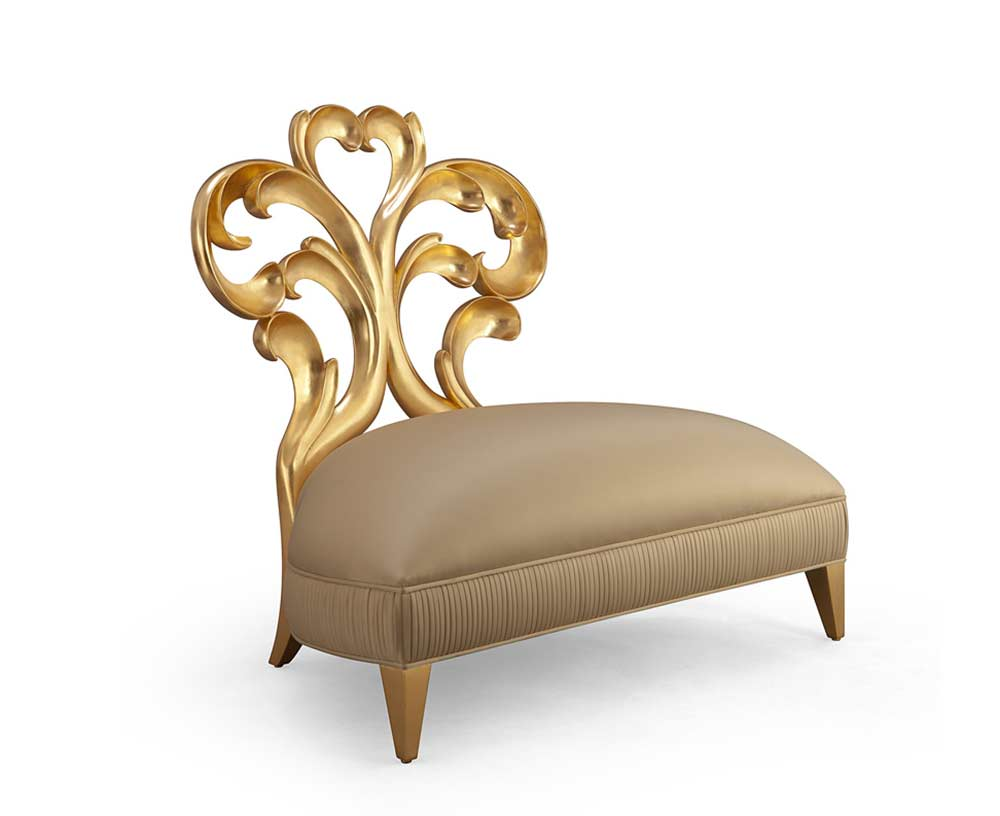 christopher guy furniture prices. fine guy le panache chair by christopher guy with furniture prices h