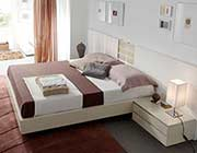 Gracia Bed EF 513