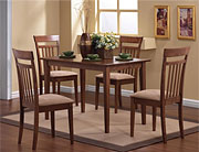 5 pcs Dining Set CO430