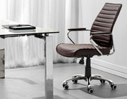 Office Chair Z-165