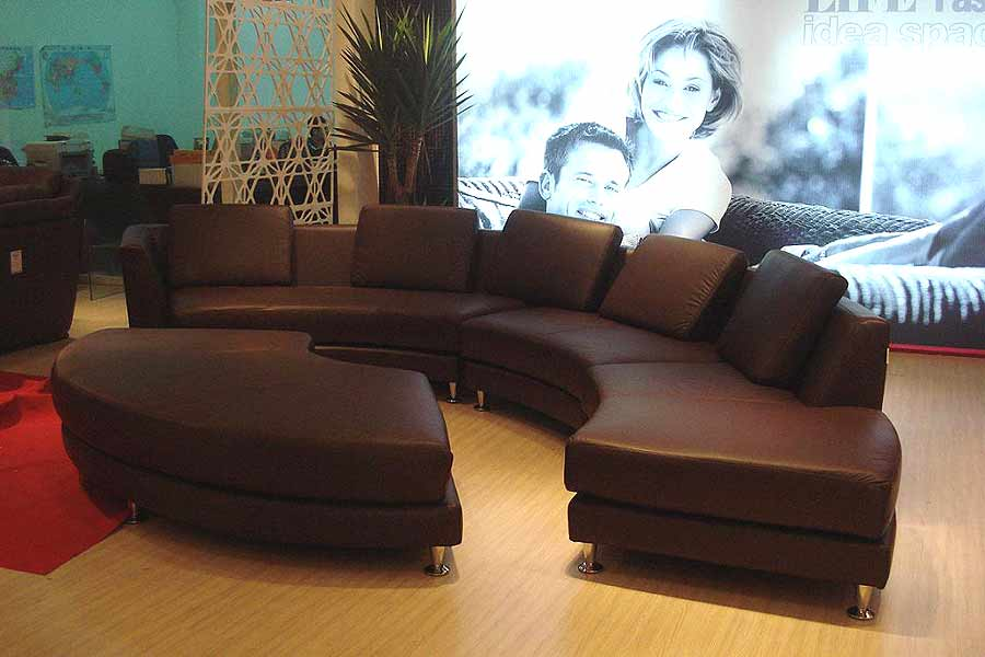 Quality Living Room Furniture Brands | Modern House