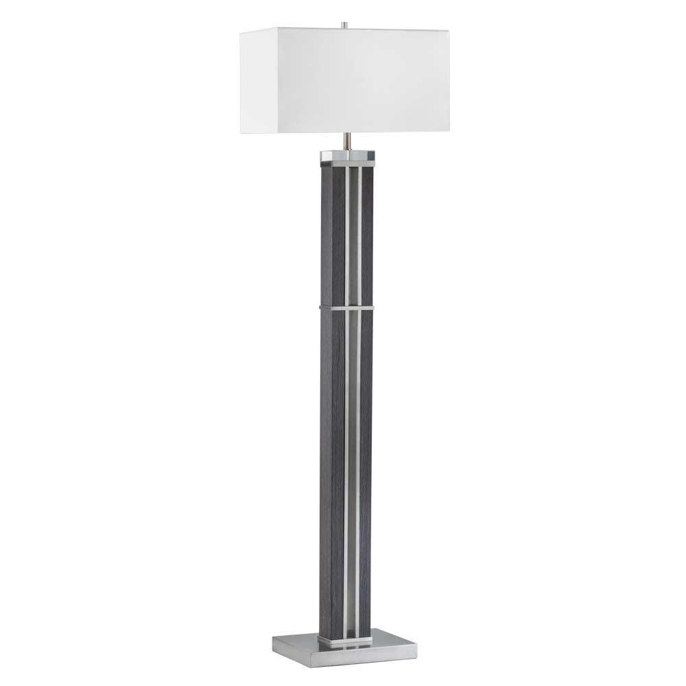 Contemporary Floor Lamp NL498 : Floor u0026 table