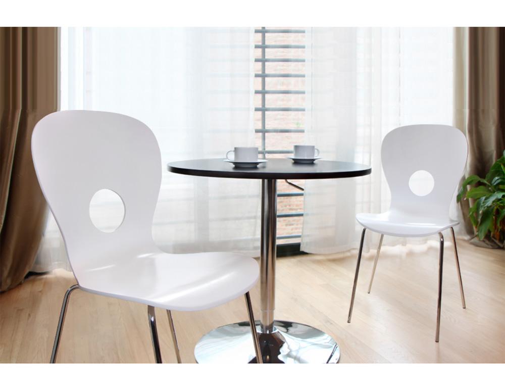 Small modern kitchen and bar table lu bar furniture stands for Small modern kitchen table