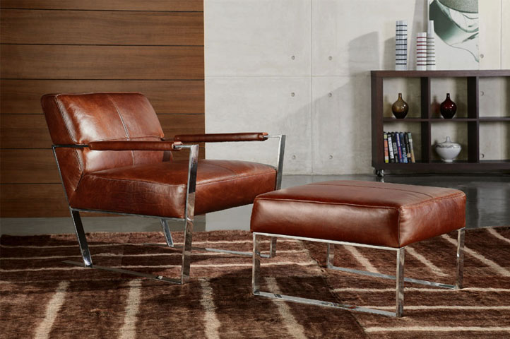 http://www.avetexfurniture.com/images/products/8/48078/modern-lounge-chair-leather-cognac-moroni-537-b.jpg