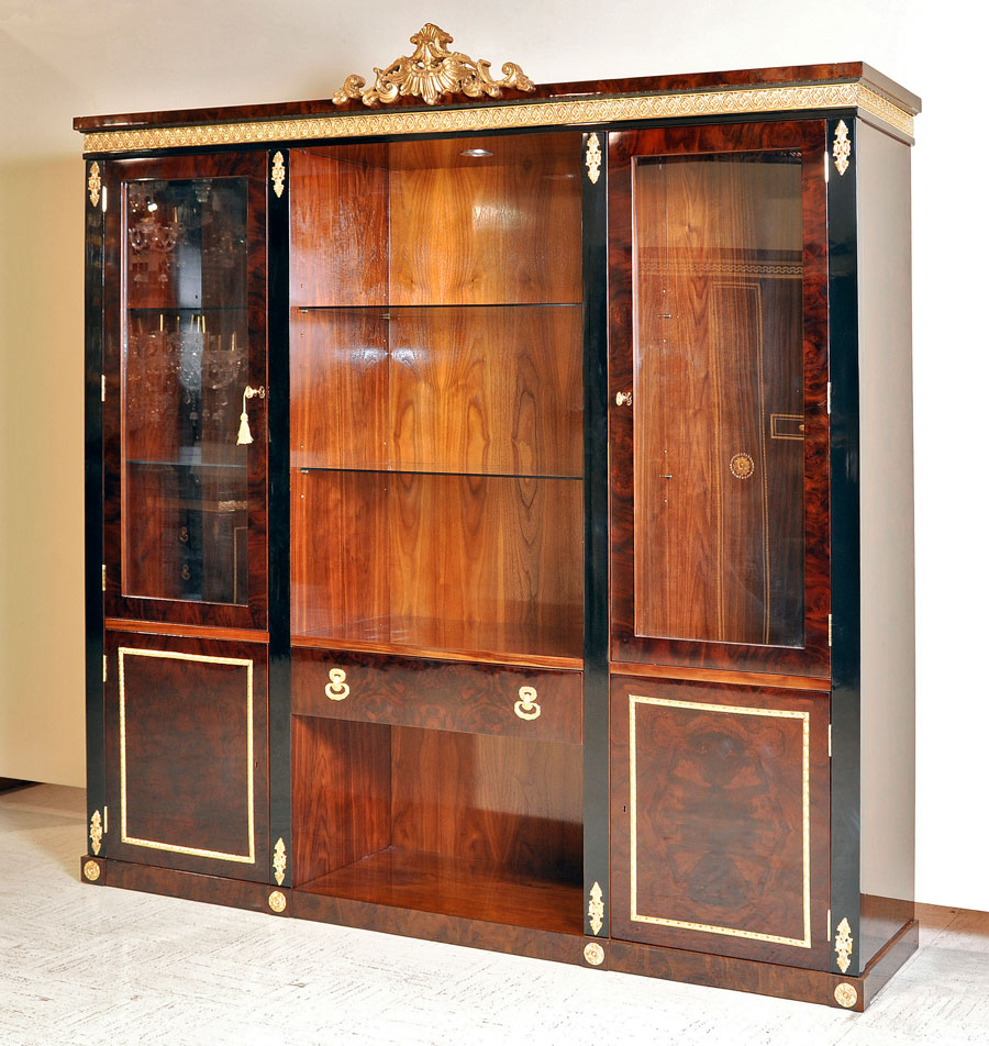Luxurious Bookcase Valentine Office Bookcases And Shelves