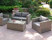 Outdoor Sofa set PX403