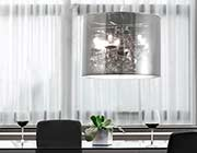 Transitional Ceiling lamp Z032