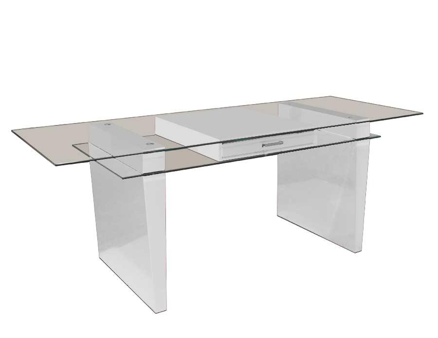 modern office desk sh 101 | desks