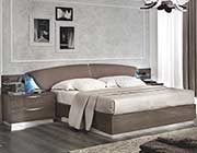 Modern Birch Bedroom EF Premium