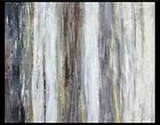 Art work AG 166