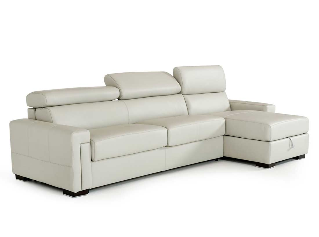 Sectional Sleeper Sofa Leather Care And Maintenance Of
