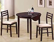 Modern Dining Set CO005