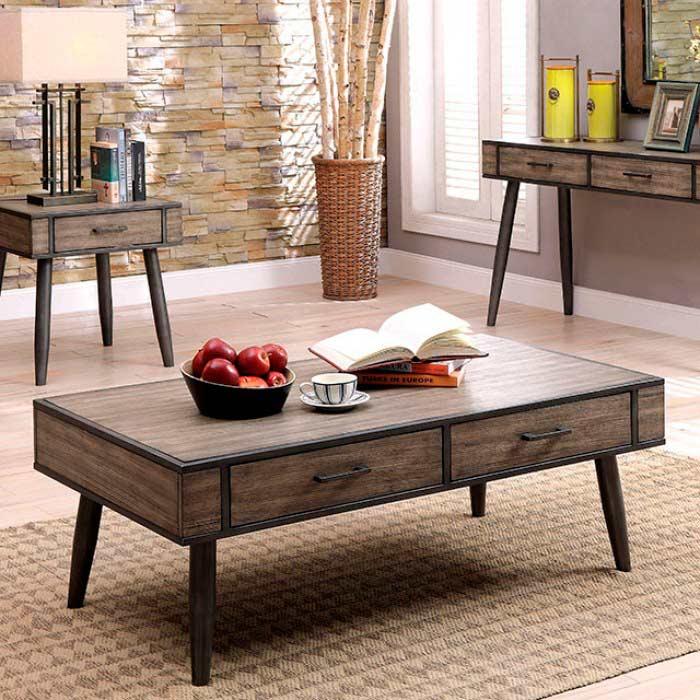 Modern Coffee Tables Usa: Coffee Table FA360