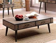 Coffee table FA360
