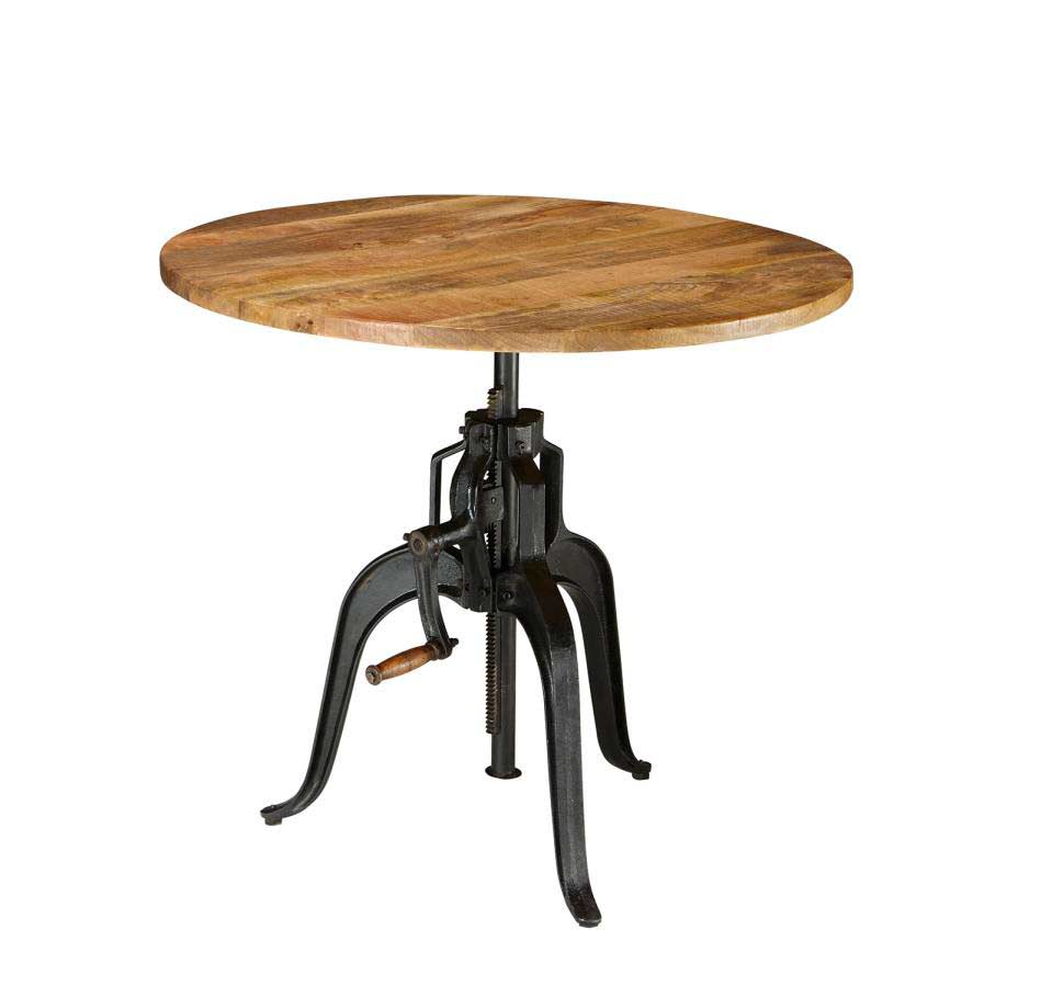 Adjustable Dining Table Co221 Tables Amp Chairs