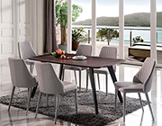 JM Loto Dining Table