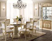 Classic Dining Collection EF Adona