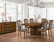 Oriana Dining Table CO391
