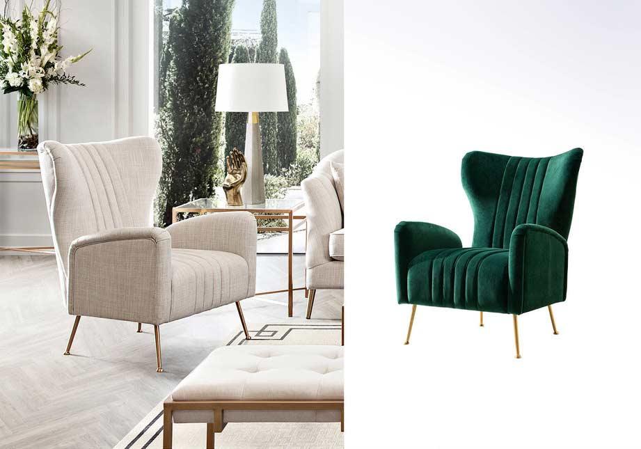 Emerald Green Velvet Sofa Ds Athene Fabric Sofas