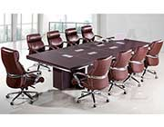 Conference Table AE 23