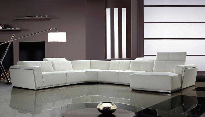 couch black size interiors modern grey with furniture microfiber part leather sectional stores sofas of sectionals inevitable modular contemporary full italian stylish sofa chaise low gray cool
