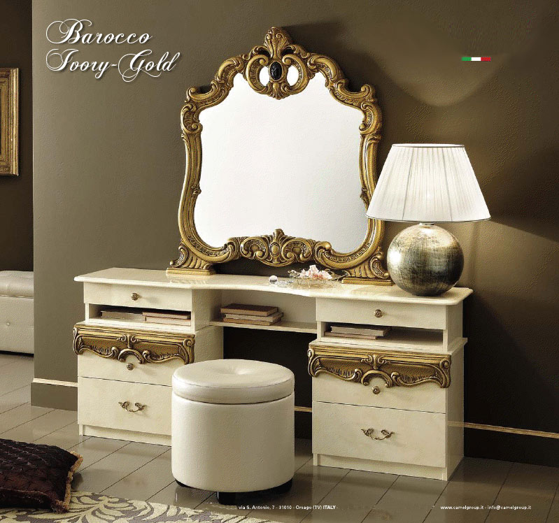 Perfect Gold & Ivory Bedroom Furniture 799 x 748 · 133 kB · jpeg