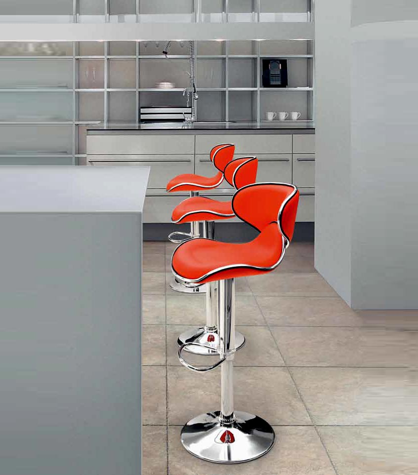 Contempo 2 Bar Stool & Contempo 2 Bar Stool | Bar Stools islam-shia.org