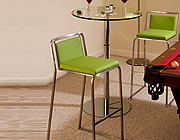 Lucas Bar Stool LU-017