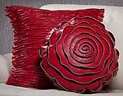 Rose Pillow Collection DW-05
