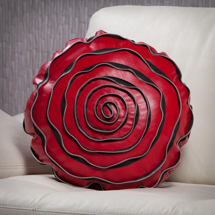 Rose Pillow Collection Dw 05 Sofa Pillows
