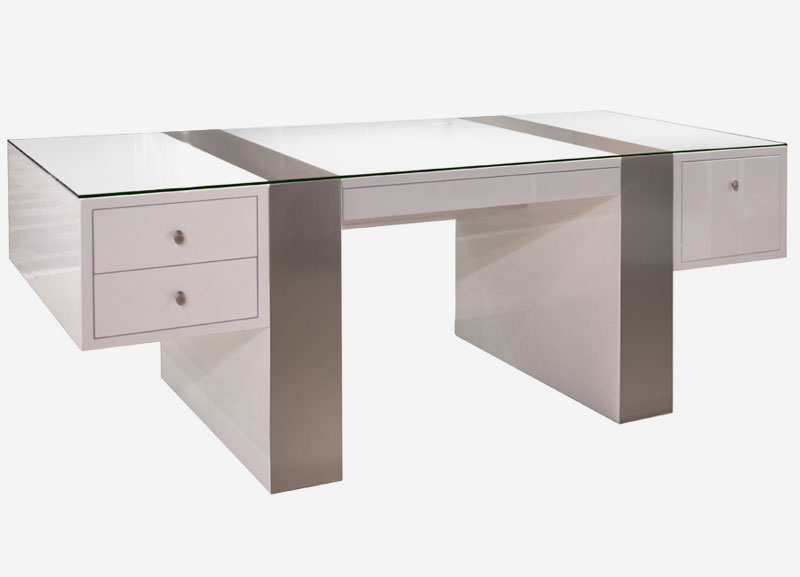 Image Result For Office Credenza With File Drawers