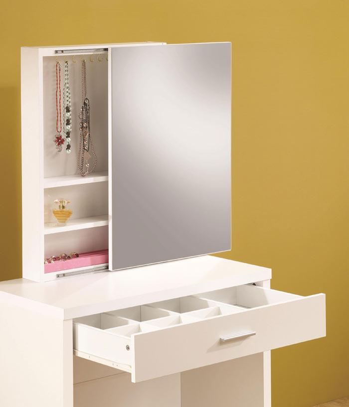 bedroom furniture bedroom vanity sets white va