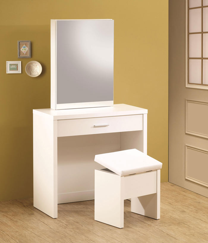 bedroom furniture bedroom vanity sets white va