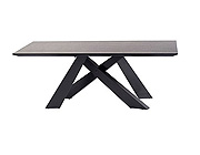 Contemporary dining table AL01