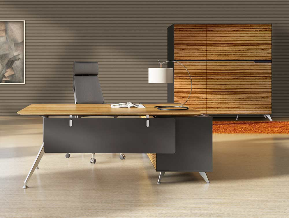 Good Interesting Unique Desks Floating Desk Walnut Office Unique Desks And With Unique  Desks.