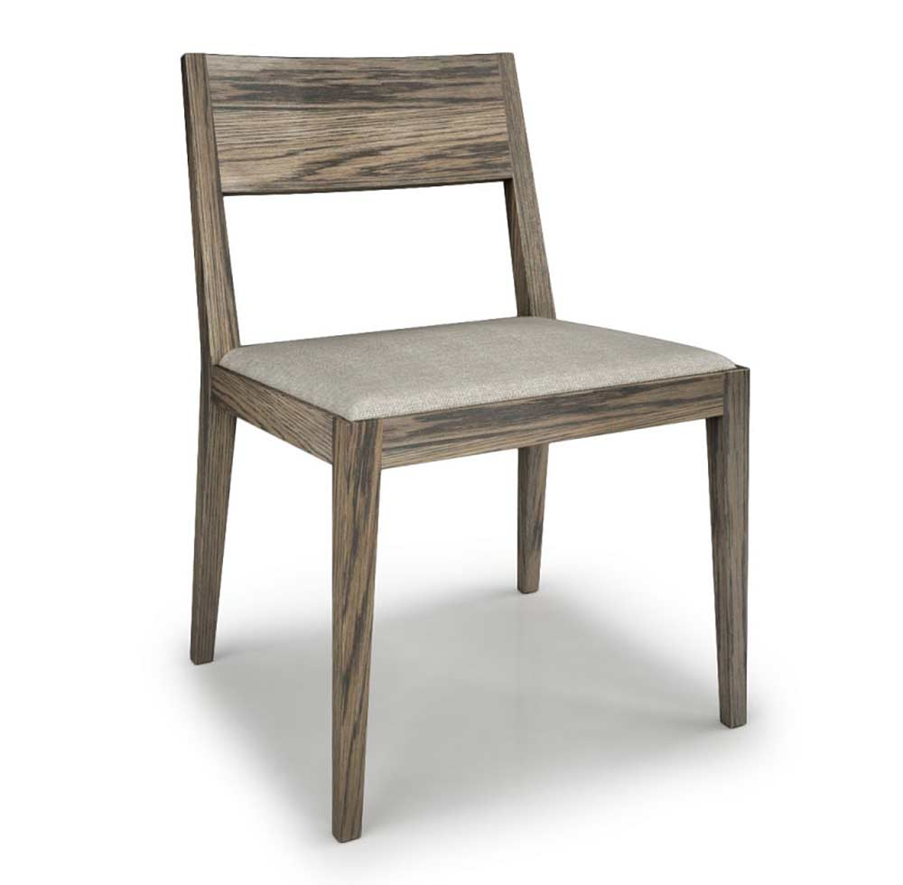 Illusion Chair Up Line By Huppe Modern Chairs