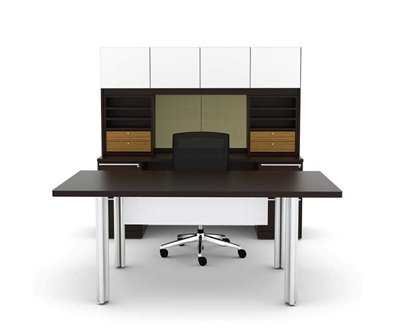 Executive Office Furniture Suites Styles Yvotube Com