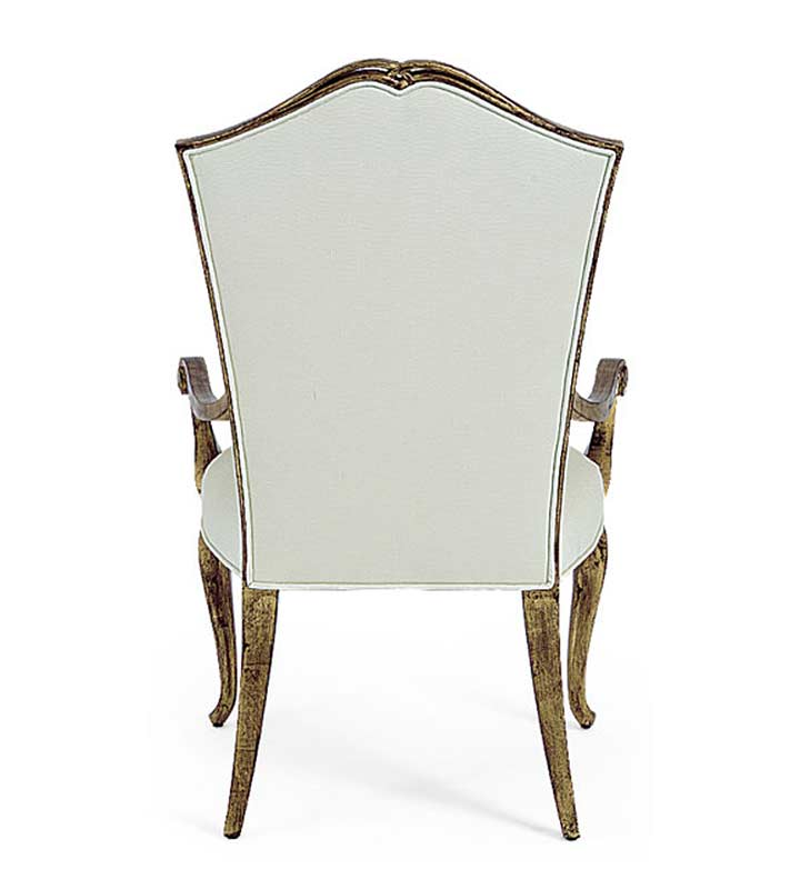 Anna Charming Chair By Christopher Guy Anna Charming Chair By Christopher  Guy
