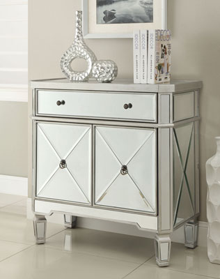 Accent Cabinet CO 278
