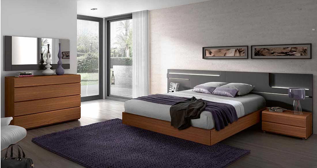 The Bedroom Jinsi Vitanda Vya Kisasa Vinavyoweza