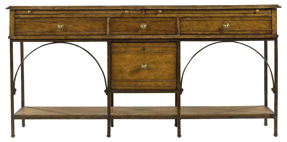 Stanley Furniture Desk