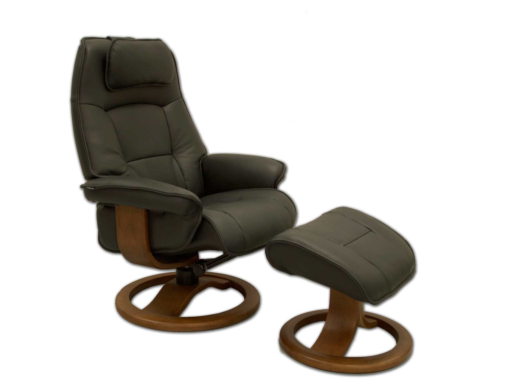 fjords admiral large ergonomic recliner by hjellegjerde  fjords  - fjords admiral large ergonomic recliner by hjellegjerde