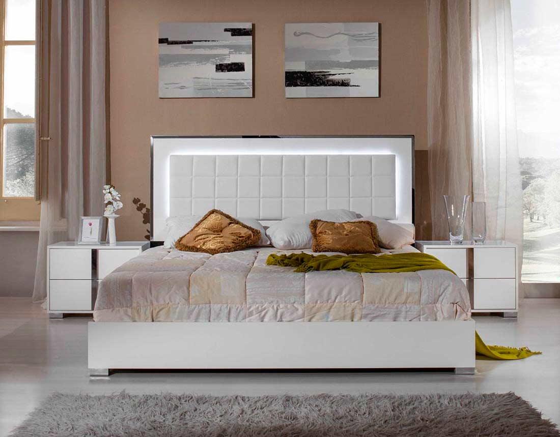 home bedroom furniture modern bedroom furniture mo